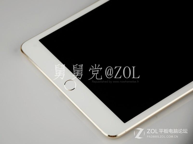 gold-ipad-mini-4