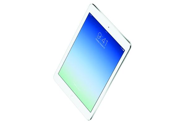 iPad Market Share Analysis