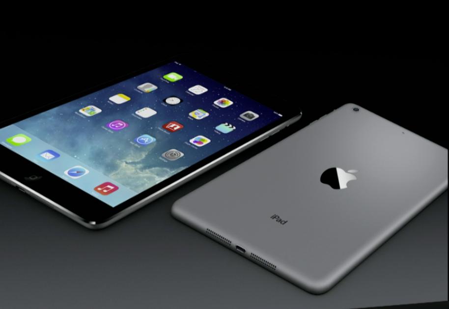 apple is absolutely terrified of eroding tablet margins bgr. Black Bedroom Furniture Sets. Home Design Ideas
