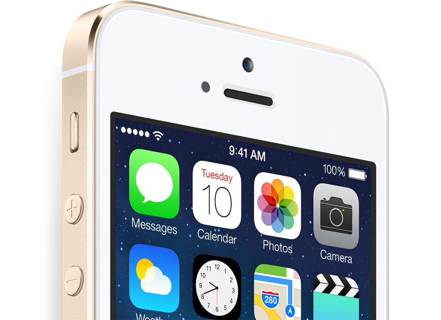 Apple Renesas Electronics Acquisition