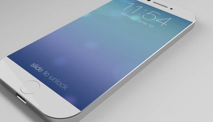 iPhone 6, 12.9-inch iPad, iWatch Display