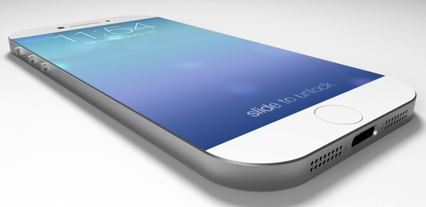 iPhone 6, Galaxy S5 Price Discount