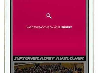 LG Attack Ad 2