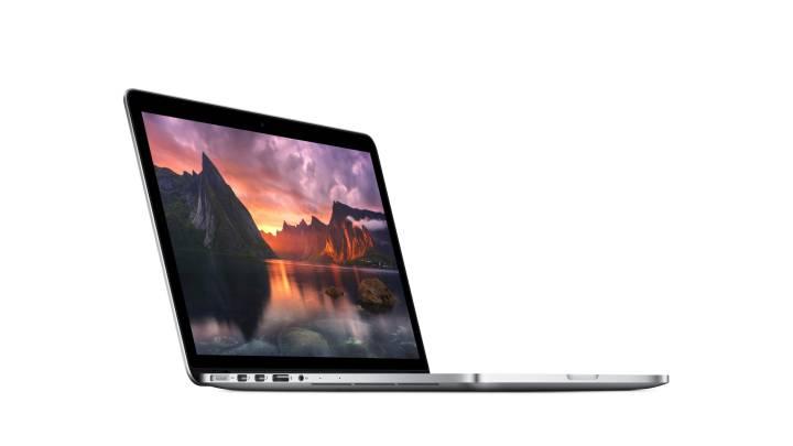 Overwatch on Mac