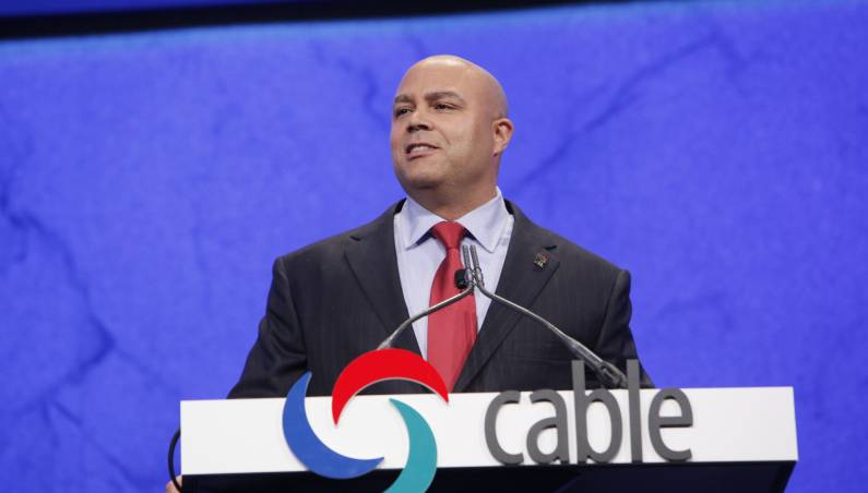 Cable Companies Vs. Net Neutrality