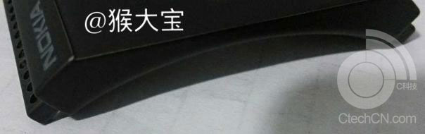 nokia-smartwatch-022