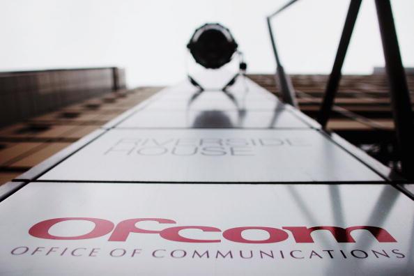 UK Broadband Pricing Regulations