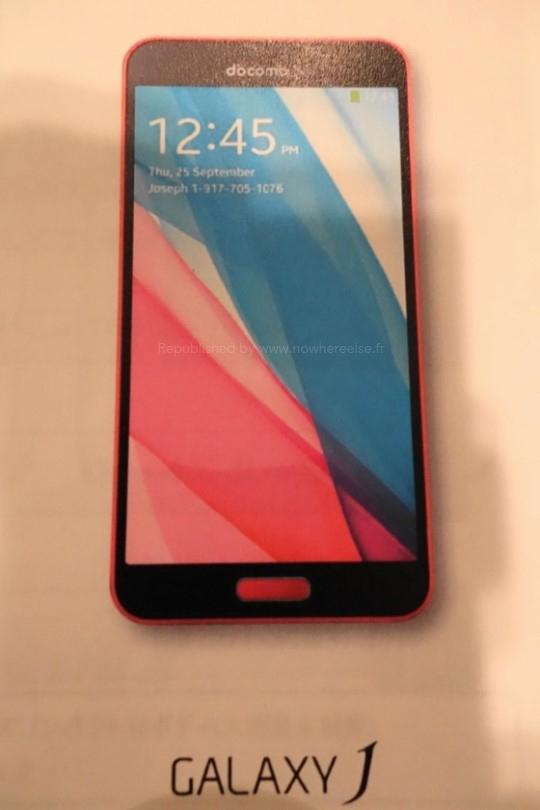 Samsung-Galaxy-J-01