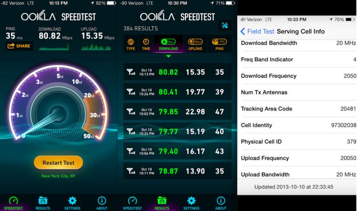 screen-shot-2013-10-14-at-6-57-39-pm