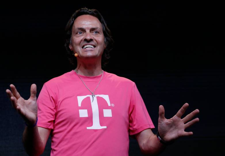 AT&T Vs. T-Mobile Activation Fees