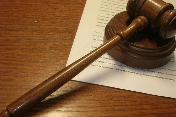 2014 Apple vs Samsung Patent Lawsuit