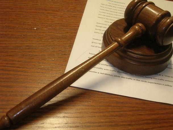 Apple vs Samsung Second Trial Damages