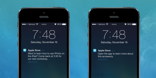 apple-store-app-ibeacons-notification-mockup-1