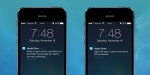 %name Apple's iBeacons are paying off for advertisers in a huge way by Authcom, Nova Scotia\s Internet and Computing Solutions Provider in Kentville, Annapolis Valley