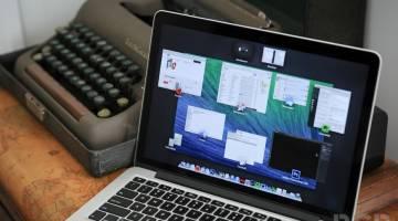 Hidden OS X Features