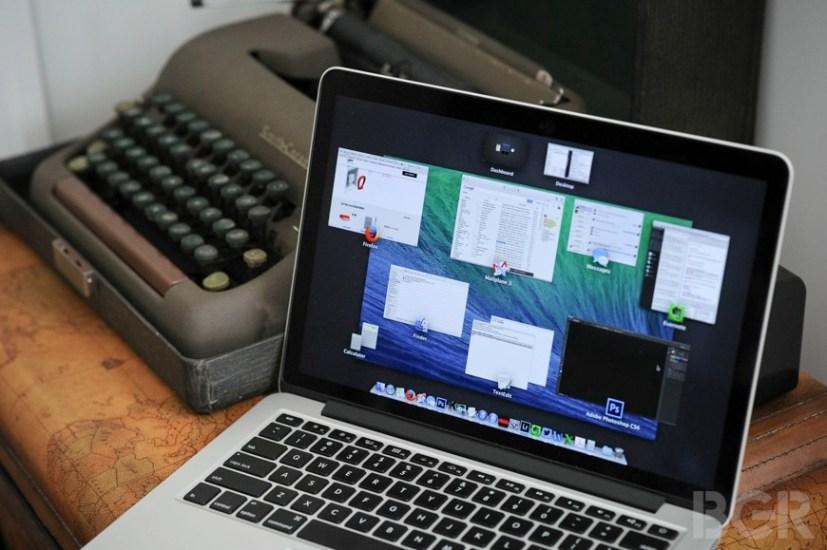 BGR-13-retina-macbook-pro-11