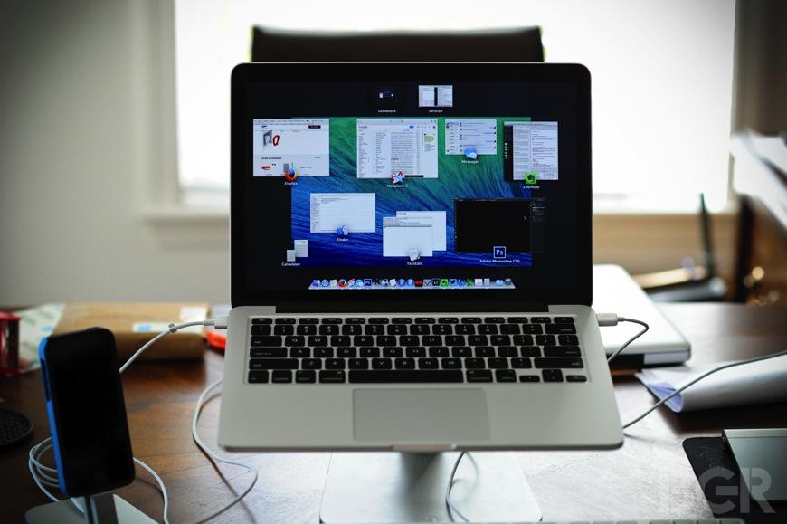 BGR-13-retina-macbook-pro-2