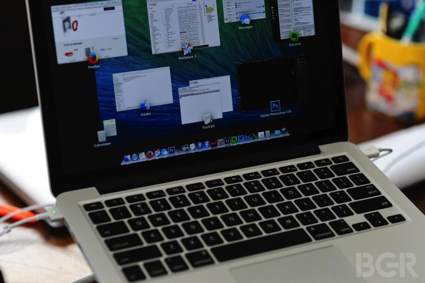 Tether Mac App Download