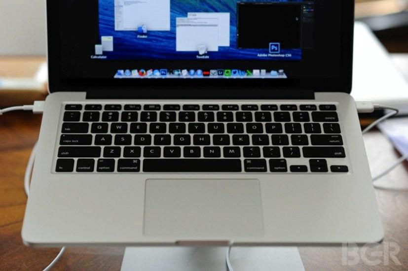 BGR-13-retina-macbook-pro-6