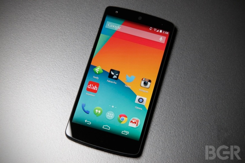 BGR-Google-Nexus-5-1