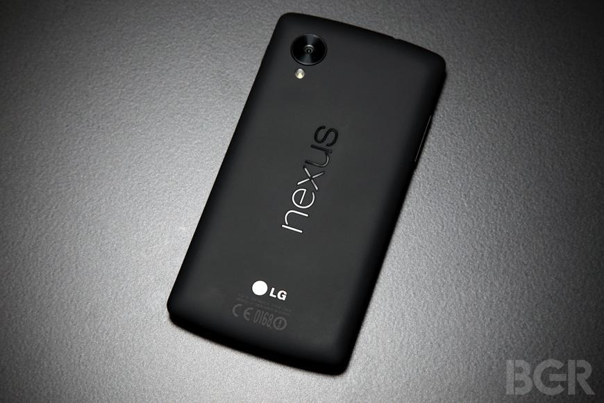 BGR-Google-Nexus-5-2