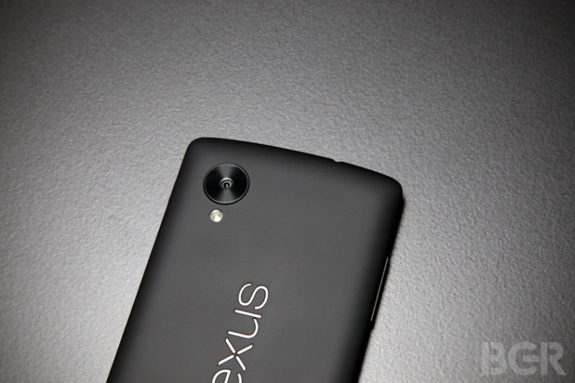 BGR-Google-Nexus-5-4