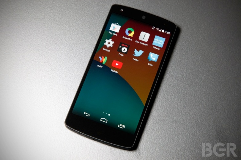 BGR-Google-Nexus-5-5