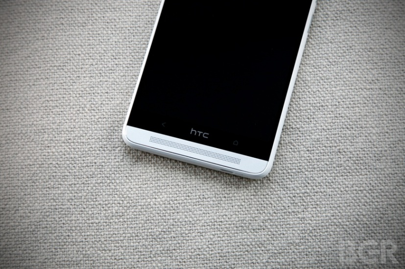 BGR-HTC-One-max-2