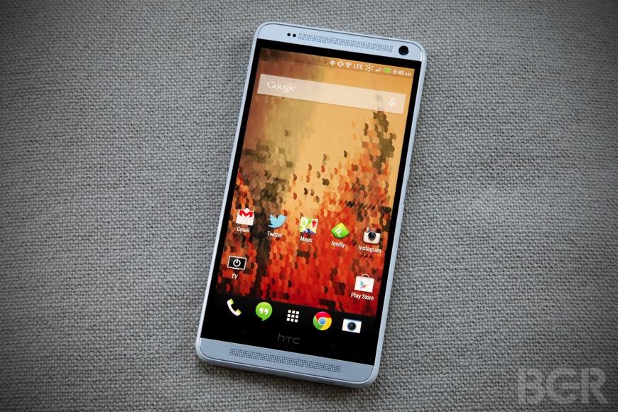 BGR-HTC-One-max-6