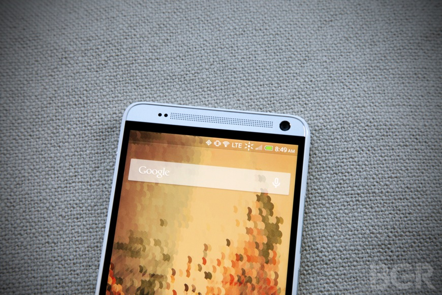 BGR-HTC-One-max-7