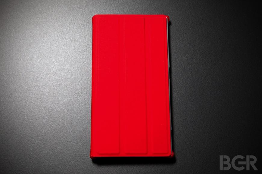BGR-Nokia-Lumia-1520-13