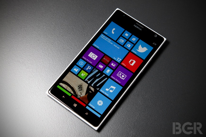 Windows Phone Windows RT Free