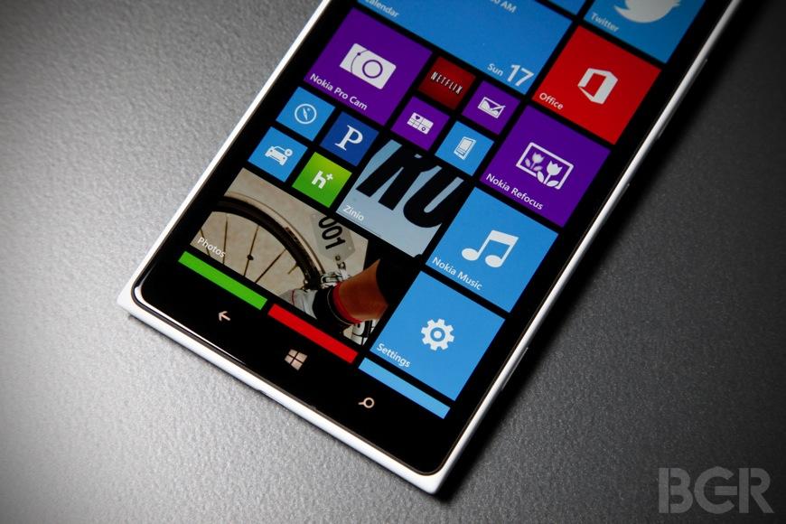 BGR-Nokia-Lumia-1520-4