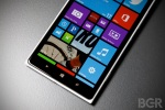 %name Microsoft is now offering $65 worth of free apps and content with flagship Lumias by Authcom, Nova Scotia\s Internet and Computing Solutions Provider in Kentville, Annapolis Valley