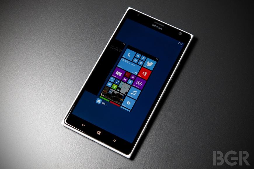 BGR-Nokia-Lumia-1520-6