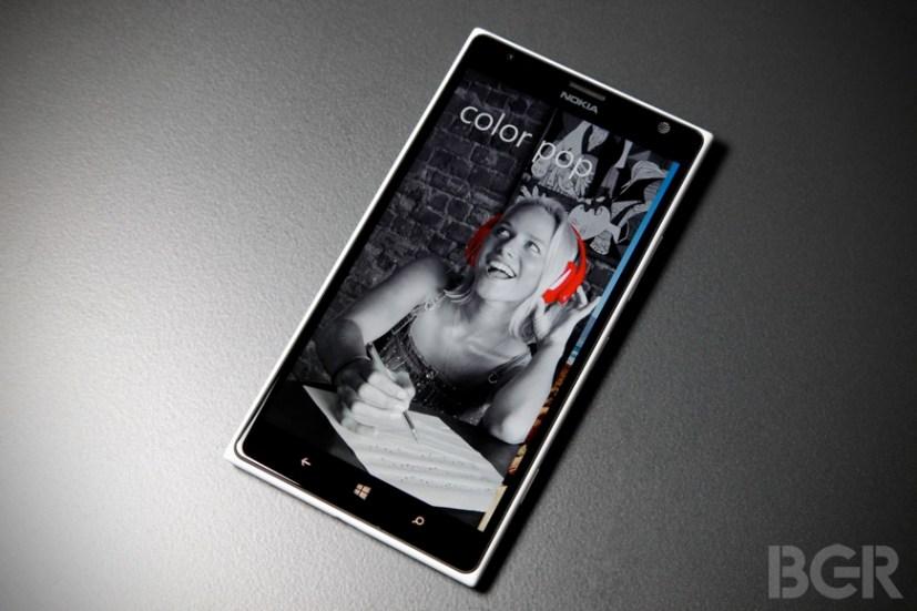 BGR-Nokia-Lumia-1520-7