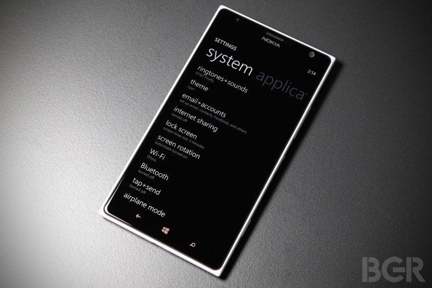 BGR-Nokia-Lumia-1520-8