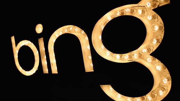 Why Should Microsoft Keep Bing