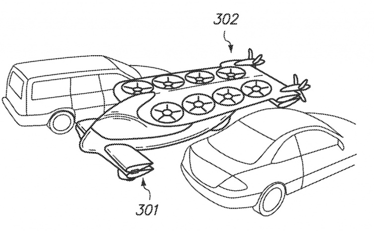 google-flying-car-2