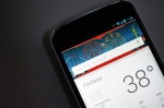 %name Google Now doesn't need Android L to get awesome new features by Authcom, Nova Scotia\s Internet and Computing Solutions Provider in Kentville, Annapolis Valley