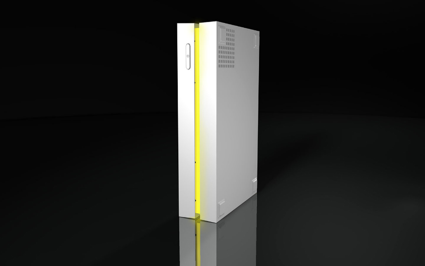 ibuypower-steam-machine-prototype-1