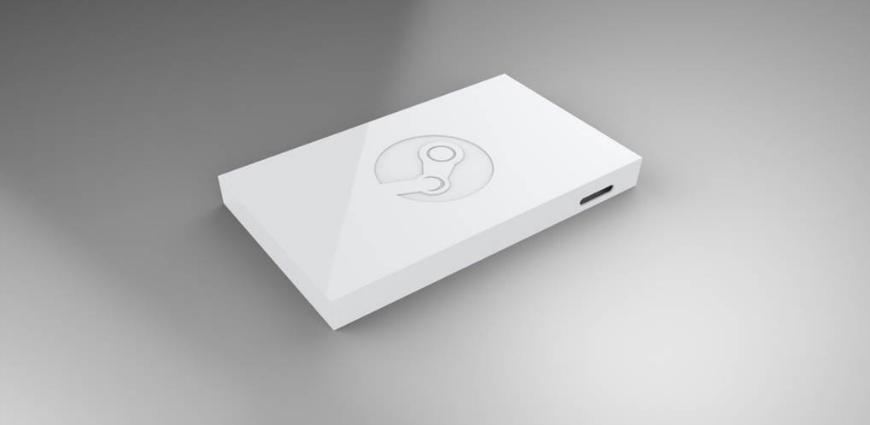 ibuypower-steam-machine-prototype-2