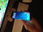 %name Here's why Apple needs the iPhone 6 to be more curved than square by Authcom, Nova Scotia\s Internet and Computing Solutions Provider in Kentville, Annapolis Valley