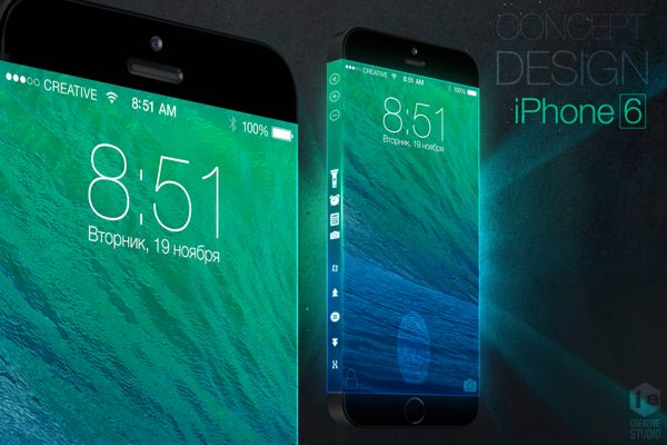 iphone-6-concept-wraparound-display-3
