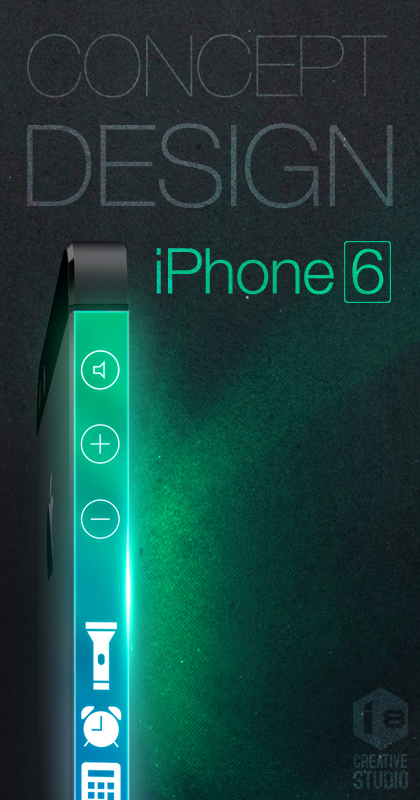 iphone-6-concept-wraparound-display-5
