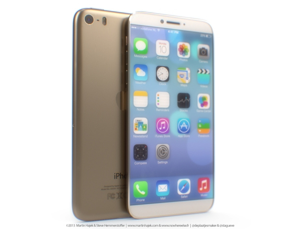 iPhone-6-Or-08