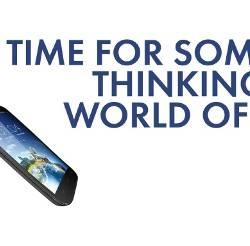 Kazam Dual Sim Smartphones HTC