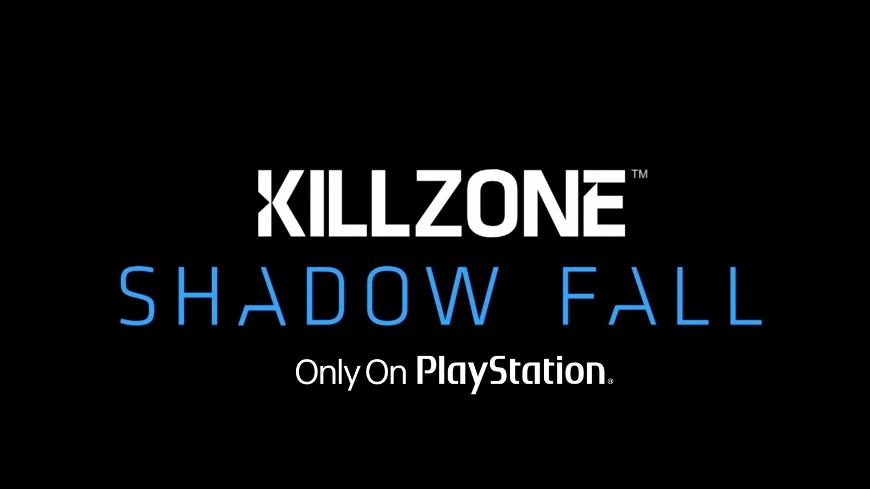 Killzone Guide