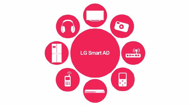 lg-smart-tv-privacy-settings-user-data-3