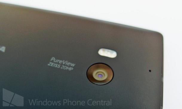 Nokia Lumia 929 2